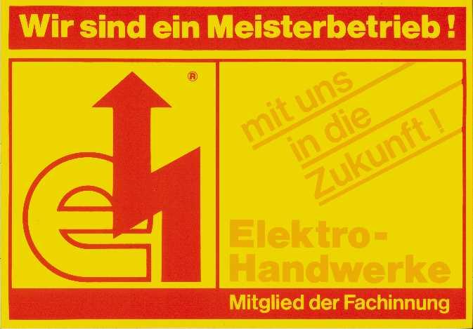 Berühmt Wohn Schaltplan Symbole Bilder - Die Besten Elektrischen ...